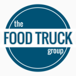 The Food Truck Group Logo